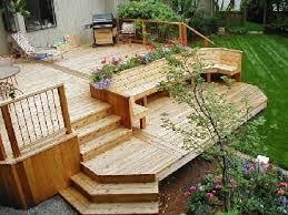 123 best deck ideas images on pinterest deck design outdoor