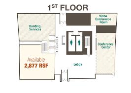 availability u2013 fireweed business center