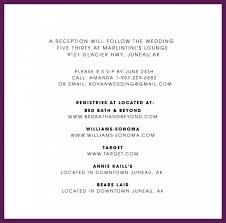 best wedding invitation websites uncategorized wedding invitation wedding invitation