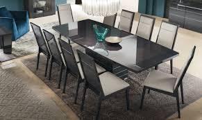 versilia extendable dining table 63
