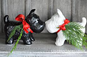 a christmas without a tree celebrate u0026 decorate