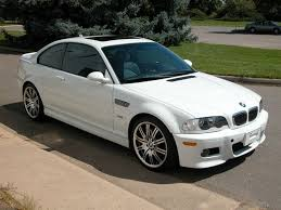 2004 bmw m3 coupe for sale 21 best e46 m3 images on e46 m3 bmw cars and cars