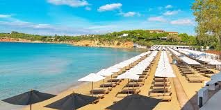 Athens City Breaks Guide by Best Beaches In Athens Greece Our Top 5 Athens Beaches For Where