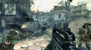 call of duty apk data call of duty modern warfare 2 pc ps3 xbox360 stimulus package