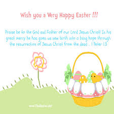 wish you a happy easter pictures photos and images for