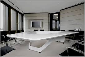 Office Furniture Color Ideas Creative Office Furniture Ideas 67 For Your Home Design