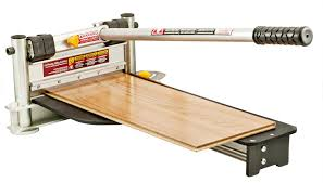 Amazon Laminate Flooring Exchange A Blade 2100005 9 Inch Laminate Flooring Cutter