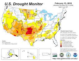 Unlv Map National Drought Mitigation Center Website U003e Home