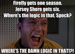 Memes Videos - your favourite science fiction tv shows memes videos parodies