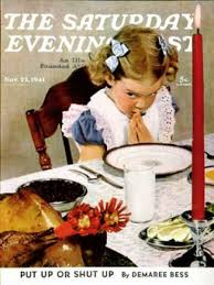 17 best thanksgiving images on magazine covers norman