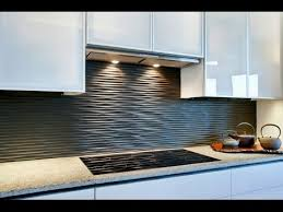 kitchen charming cheap kitchen backsplash alternatives