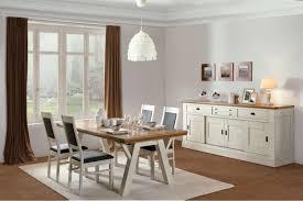 toff canapé génial meubles toff mouscron belgique décoration de la maison