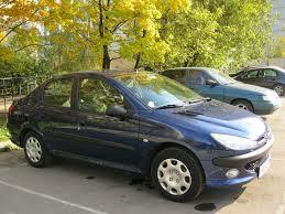 peugeot 206 2008 peugeot 206 2009 1400 куб см купила машину в ноябре 2009