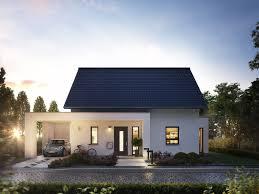 Scout24 Haus Kaufen Haus Kaufen In Alsfeld Immobilienscout24