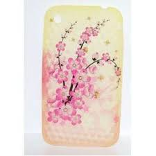 japanese cherry blossoms tattoos meaning cherry blossom tree