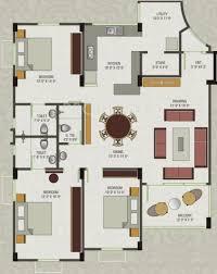 2400 sq ft 3 bhk 3t apartment for sale in takshashila trezure