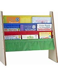 Kid Bookshelf Kids U0027 Bookcases Cabinets U0026 Shelves Amazon Com