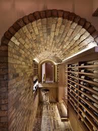 decked out basement living area hgtv u0027s decorating u0026 design blog