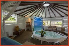 galante chambre d hote galante chambre d hote bungalow le grand palm