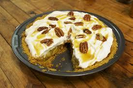 tarte au citron herve cuisine http hervecuisine com recette tarte sans cuisson aux pommes
