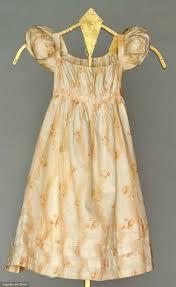 Old Fashioned Toddler Dresses 57 Best Children U0027s Past Fashions Bonnets U0026 Hats Images On