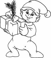 coloring pages kids flower garden coloring pages to download and