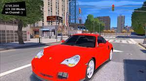 porsche gemballa 80s 2000 porsche 911 turbo s gta iv mod enb 2 7k 1440p youtube