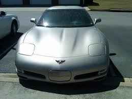 cheap corvette corvettes for sale cheap check this 2000 model out government