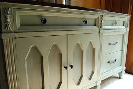 painting old furniture remodelaholic wooden dresser painted green furniture redo