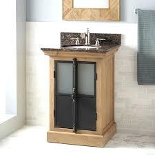 Bathroom Furniture Oak Oak Bathroom Cabinets Aeroapp