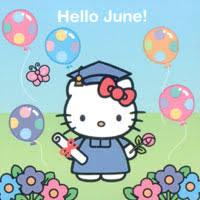 hello graduation allaboutkristine hello graduation pictures
