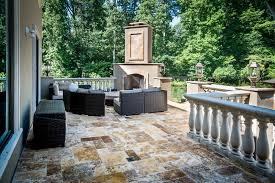 Custom Pools By Design by Holmdel Nj Custom Inground Swimming Pool Design U0026 Construction