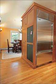 Kitchen Cabinet Reviews Consumer Reports Kitchen Cabinet Brands Kitchen Cabinets Captivating Brown