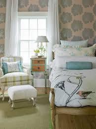 yellow guest bedroom ideas fresh bedrooms decor ideas
