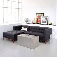 sofa best gus modern jane sofa inspirational home decorating