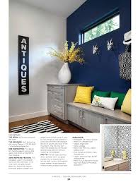 press u2014 ak interior design