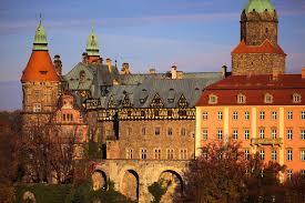 lcl siege social the castle poland pl