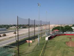 batting cage nets netting quality batting cage nets