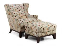 small accent chairs for living room beautiful small accent chairs for living room small accent chairs