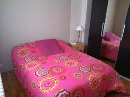 le doyenné chambres d hôtes le mans tarifs 2018 hotel sarge les le mans réservation hôtels sargé lès le mans 72190