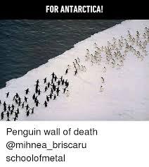 Penguin Meme Generator - 25 best memes about memes memes meme generator