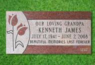 grave markers prices flat grave markers single and companion grave markers