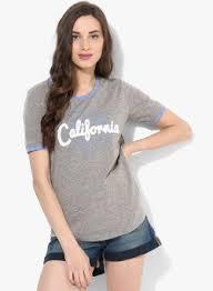 aeropostale blouses aeropostale blouses shirts for february 2018 in india