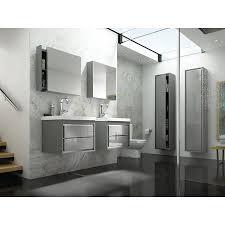 Wickes Bathroom Furniture Best Of Bathroom Furniture Wickes Bathroom Cabinets
