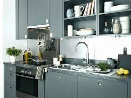 meubles de cuisine lapeyre fixation meuble haut cuisine lapeyre dimensions meubles