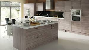driftwood kitchen cabinets kitchen cabinet ideas ceiltulloch com