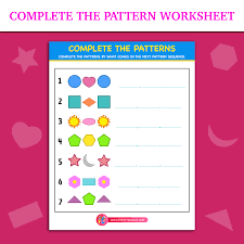 free sequencing worksheets inky treasure