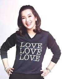 kris aquino s birthday celebration happybday to page 13