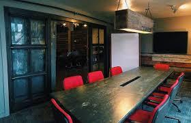 the common desk deep ellum steph grant photography common desk deep ellum steph grant