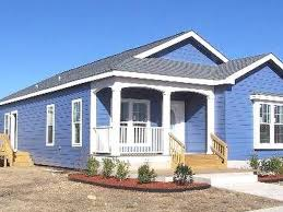 cottage style modular homes chalet bungalow picture note cabins